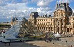 louvre-museum-picture